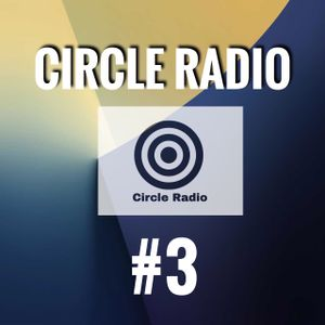 Circle Radio # 3