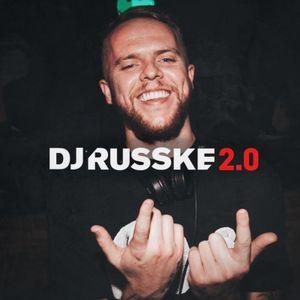 DJ RUSSKE 2.0 M1X