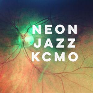 Neon Jazz - Episode 475 - 6.28.17