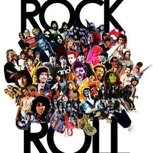 Rock Mix - The best Music