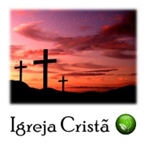 Lidera 2012 [Igreja Cristã #3]