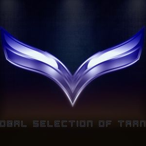 Tomas Brolinsky - Global Selection of Trance 102 (Guest - Sollito)