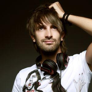 DJ KLAU - SUMMER SELECTION 2012 VOL 1