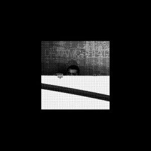 Meissa Ionis - DATAMOSHPIT (2019 / LP)