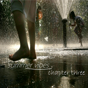 Summer Vibes Chapter Three