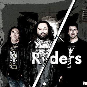 Entrevue avec les Ryders 20-11-2014