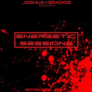 Energetic Sessions Episode 207