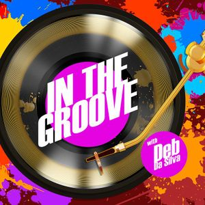 In the groove - 6 July 2016