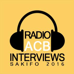 sakifo 2016 - THE DIZZY BRAINS