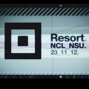 SUIBOM SERUM Resort_TEST_1