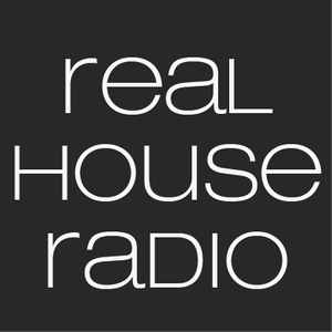 RealHouseRadio w/Wm. Morrison 3-26-16