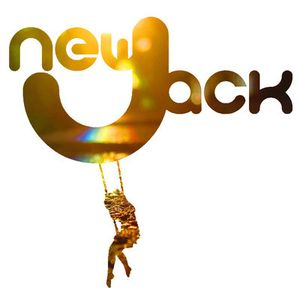 New Jack Swinging part ONE - Steve Austin