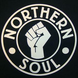 Northern Soul - Volume 1