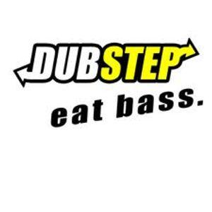 Dub This!