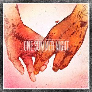 06: Adept - One Summer Night