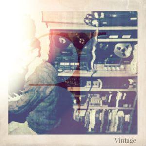 Rumourtone Music - Vintage