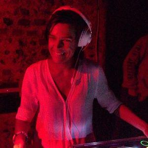 DJs Emma Cooter & Andy Mac Live at Strictly 1990s December 2014 Part 3 (the end part!)
