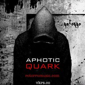 Aphotic Quark - VKRS Radio 4th March 2012