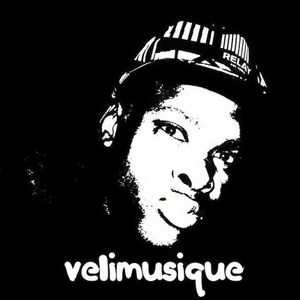 Kontrol Sessions Episode 9 Mixed By Velimusique