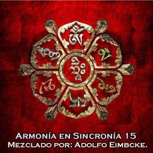 armoniaensincronia15