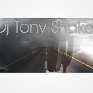 Tony Shake - The Sense Of Trance ep.31