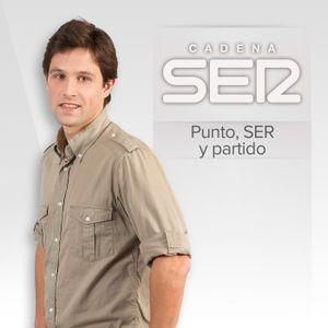 El set de José Izquierdo (29-03-16)