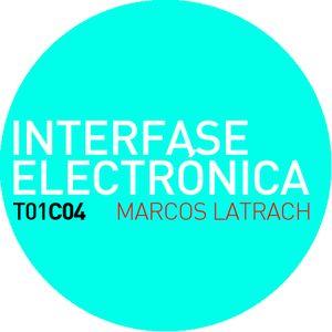 T01C04 - 18/6/2010 - Entrevista a Marcos Latrach