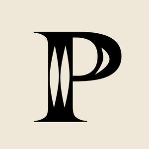 Antipatterns - 2014-04-23