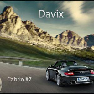 Davix - Cabrio #7