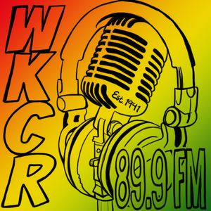Eastern Standard Time - WKCR 89.9 FM 7/16/16