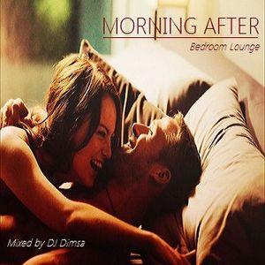 Morning After -  Bedroom Lounge (2015)
