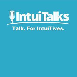 IntuiTalks Network Simulcast testing part deux