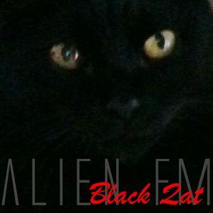 Black Qat