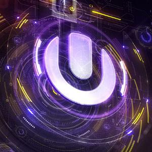 DJ Icey - Live @ Ultra Music Festival Miami 2017 (UMF 2017) Full Set