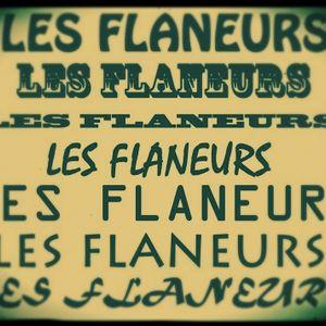 Les Flaneurs - Emisión N° 99