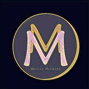 Marcio Morales - Podcast #088 Small Room 409 - JUL 2017