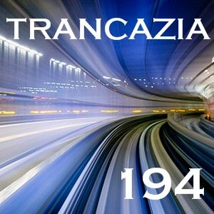 Trancazia 194