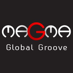 FRANCOIS LE ROY - MaGmA Global Groove - November 2012