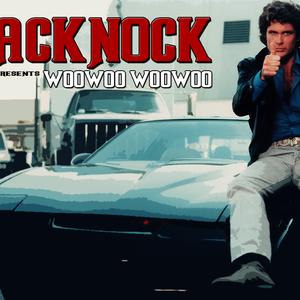 Lacknock - WooWoo (07-02-2011)