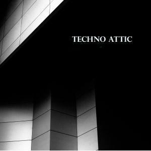 Techno Attic 14