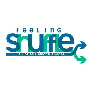 Feeling Shuffle P3 Temp1