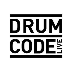 Delta Podcasts - Drumcode Radio Live (25.12.2017)