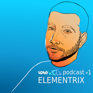 Podcast #1 ELEMENTRIX
