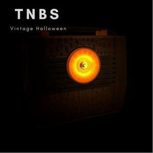 TNBS -- Vintage