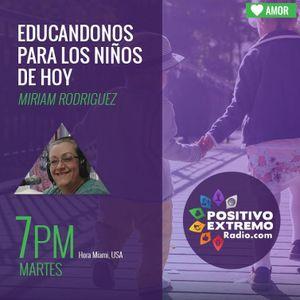 EDUCANDONOS PARA LOS NINOS DE HOY COEFICIENTE EMOCIONAL MAS IMPORTANTE QUE EL COEFICIENTE INTELECTUA