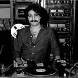 yabancı disko müzigi