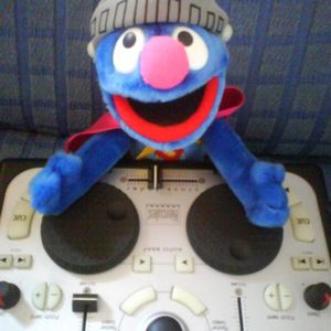 Rolling In The House Mix by DjHenry39