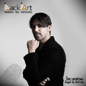 Entrevista Jorge Santoro - 23-Mar-16