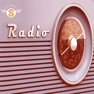 Subatomic Radio June 2017