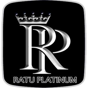Live Mixtape @Ratu PLatinum - Batam